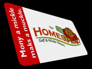 homestead_loyaltyWEB