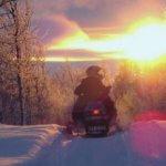 snowmobiling-durham-3