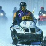 snowmobiling-durham1