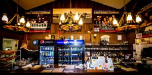 Grey County Restaurant Jobs