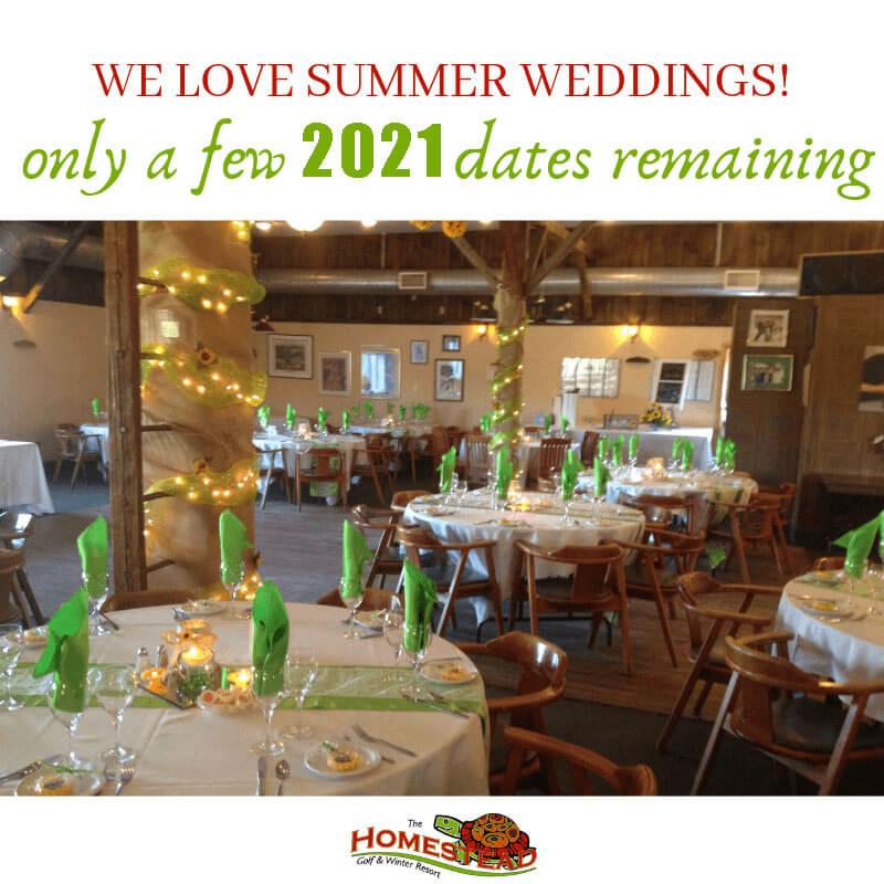 2021-WEDDING-booking